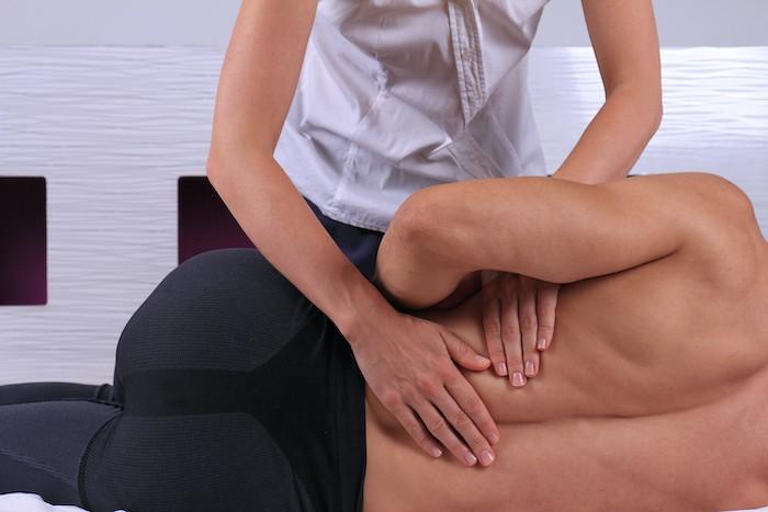 Osteopathe Masson Le Quesnoy